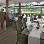 Photo of Landidyll Hotel Gasthof zum Freden