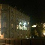 Hotel Dvorak Foto