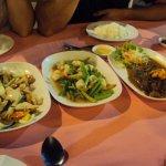 Ketsarin Restaurant Foto