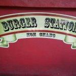 Photo de Burger Station