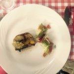 Foto van Brasserie Sur Place