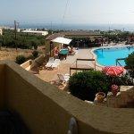 Photo de Petra Village Apartments