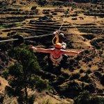 Foto de Adventure Heart Peru