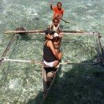 Photo de Kri Eco Resort