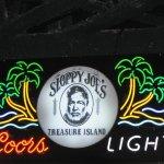 Sloppy Joe's on the Beach