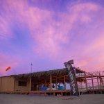 360 Kitesurfing Centre