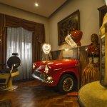 Photo de Pao de Acucar Hotel