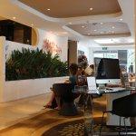 Photo de Wangz Hotel