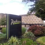 Photo of Radisson Hotel Philadelphia Northeast