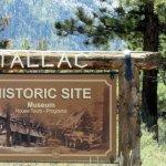 Tallac Historic Site, Lake Tahoe, CA