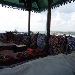 Foto di Mashariki Palace Hotel