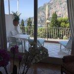 Villa Brunella Foto