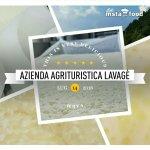 Photo de Azienda Agrituristica Lavagè