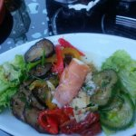 Photo of Le Bistrot Italien