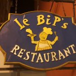 Foto de Le Bip's