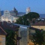 Photo of Hotel Roma