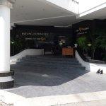 Photo of The 9th Floor Restaurant & Bar