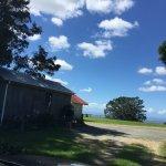 Photo de Seaview Farm Retreat