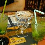 Photo of Tablapizza