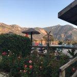 Foto de Sedir Resort - Hotel Rooms, Bungalows & Apartments