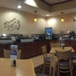 Best Western Plus Kansas City Airport-Kci East Foto