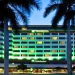 ‪Holiday Inn Port of Miami Downtown‬