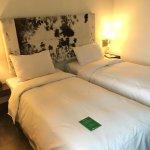 Photo of Benikea Premier Marigold Hotel