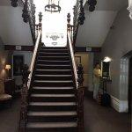 Foto di Hollin Hall Hotel