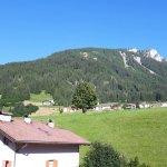 Photo of Albergo Trentino