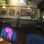 Photo of William Wallace Pub