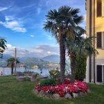 Photo of Hotel Brisino