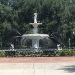 Foto de Mansion on Forsyth Park, Autograph Collection