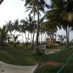 Giragala Village Foto