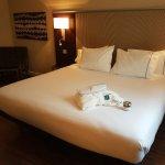 Photo of AC Hotel Irla