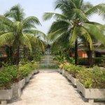 Beyond Resort Khaolak Foto