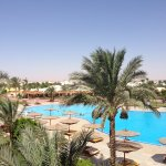 The Desert Rose Resort Foto