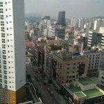 Photo de 1236603