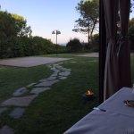 Hotel Residence Roccamare Photo