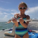 Private 10,000 Islands Family Beach, Fishing and Shelling Trip
