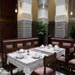 Photo de Restaurant Nejjarine