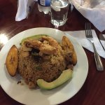 Photo of Restaurant Mar y Tierra