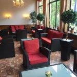 Foto di Hotel Seeblick