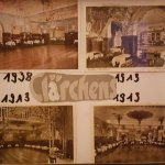 Foto de Clarchen's Ballhaus