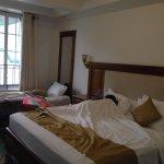 Araliya Green Hills Hotel Foto