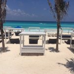 Photo of Sandos Cancun Luxury Resort