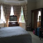 Foto de Oaklodge Bed & Breakfast