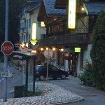 Le Vert Hotel Foto