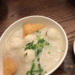 Tsui Wah Restaurant Photo