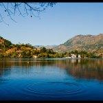 Foto di The Lake Resort