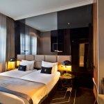Photo of Altis Avenida Hotel